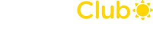 SuneoClub Helios Beach Logo